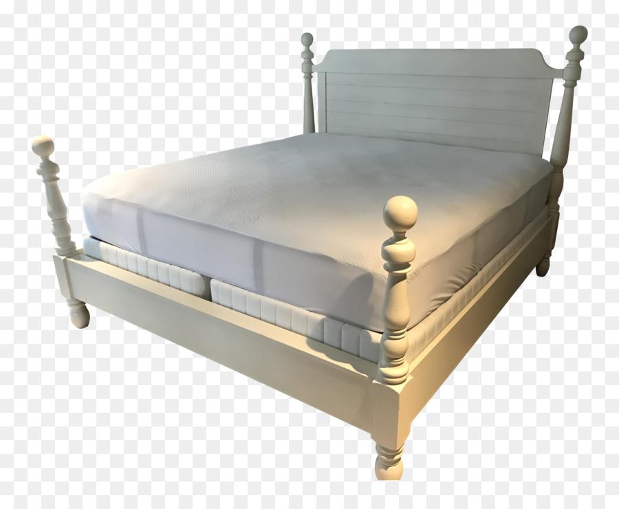 Marco de la cama de Colchón de Madera - Colchones Formatos De ...
