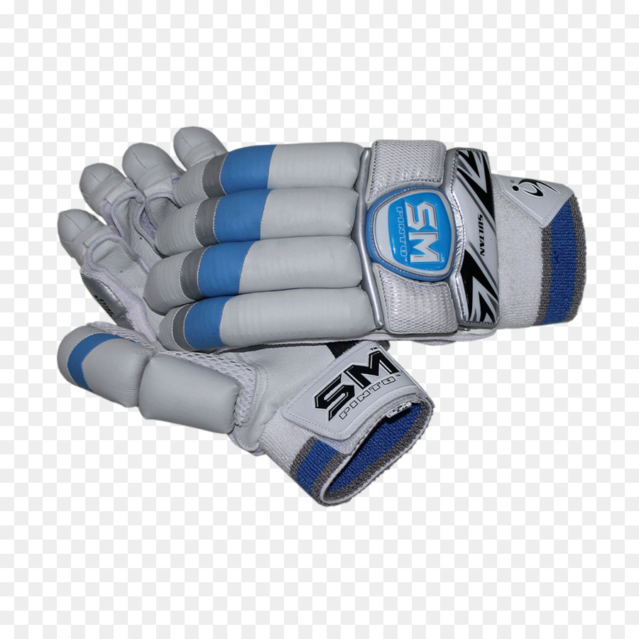 Batting glove Swagger Baseball Cricket - others png download - 1000