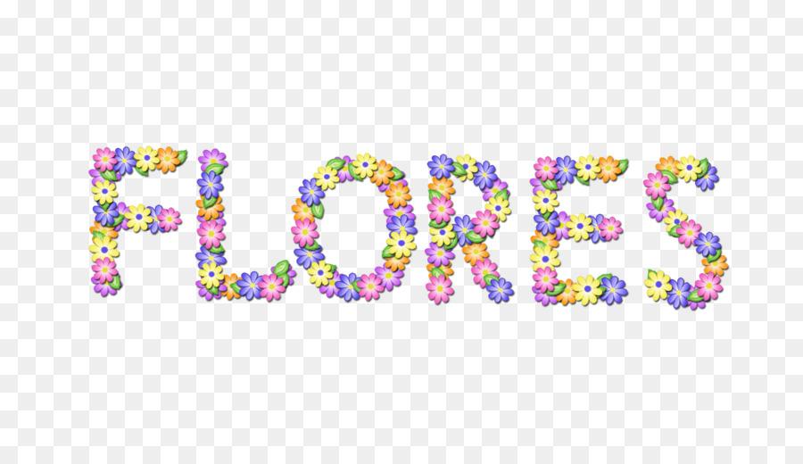 Cabeza De Flor De La Vida Alfabeto Flores Png Png Dibujo