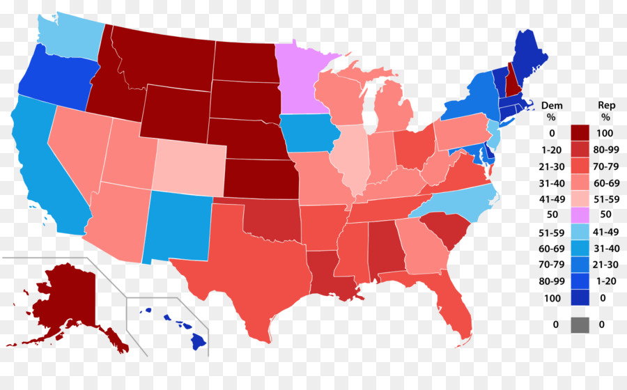 United States presidential election, 2000 Electoral College Voting ...
