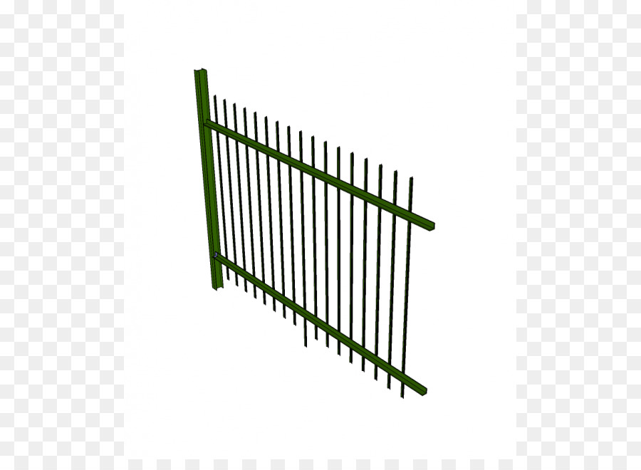 Fence Cartoon png download - 645*645 - Free Transparent