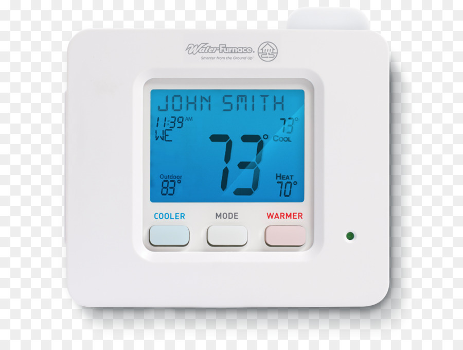 Programmable thermostat Electrical Wires & Cable Z-Wave Wiring ...