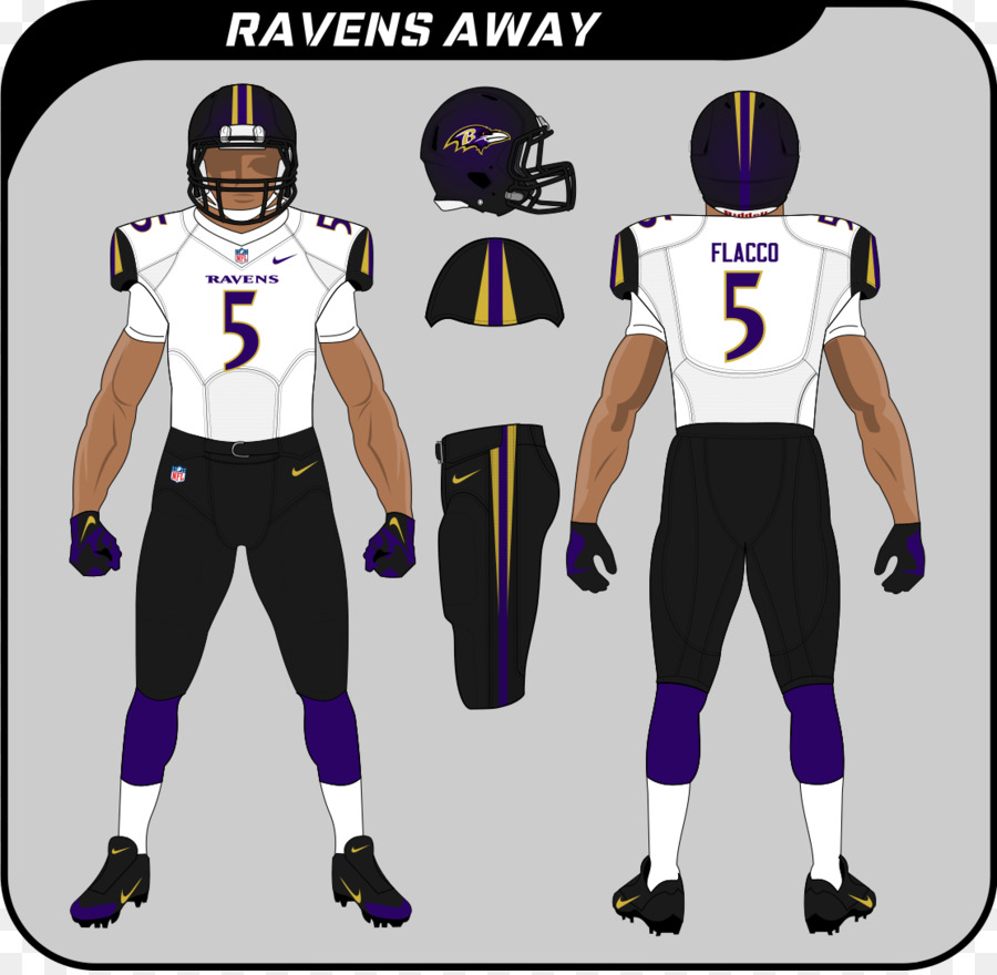 Baltimore Ravens Cleveland Browns Indianapolis Colts Houston Texans NFL -  houston texans png download - 1113 1083 - Free Transparent Baltimore Ravens  png ... 575d375ab