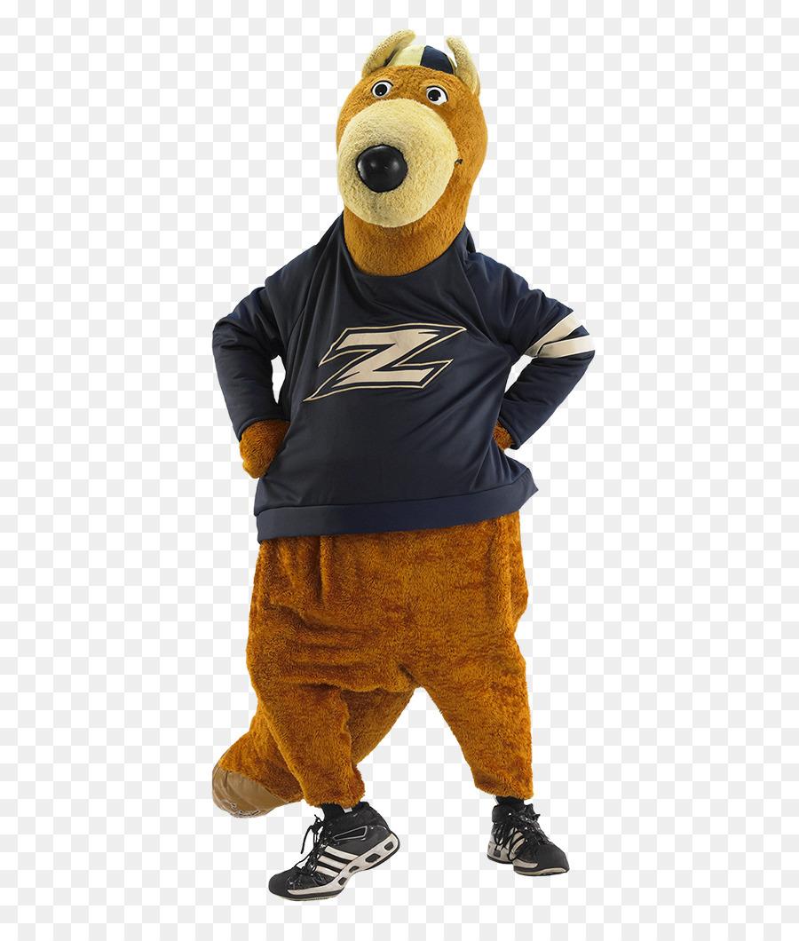 university of akron kent state university akron zips football zippy