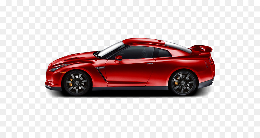 Nissan Gt R Lamborghini Gallardo Sports Car Lamborghini Png