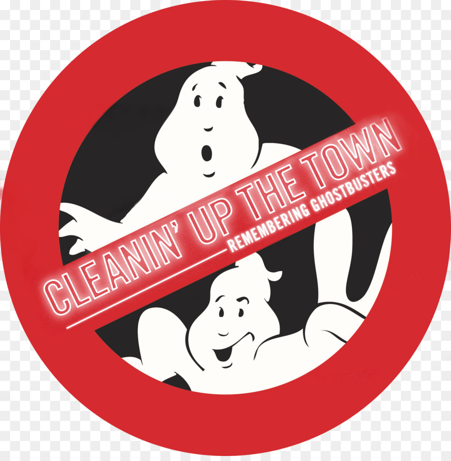 Logo film ghostbusters dan aykroyd bill murray lain lain