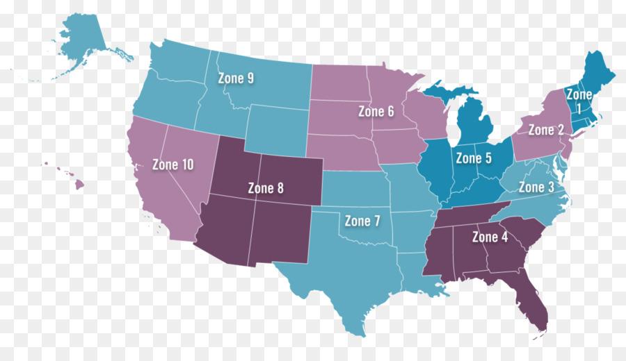 Michigan US Presidential Election 2016 Voting Electoral College ...
