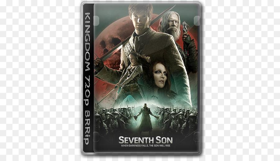seventh son full movie download in telugu