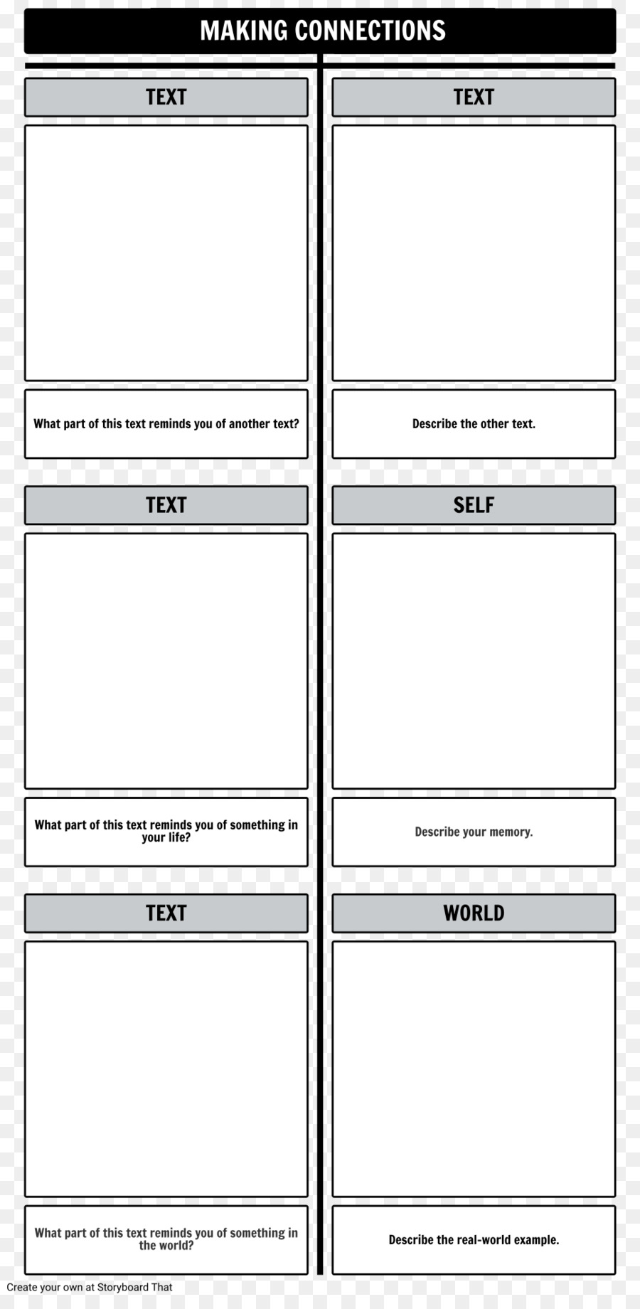 Template Résumé Worksheet Chart Issue log - Island Of The Blue ...