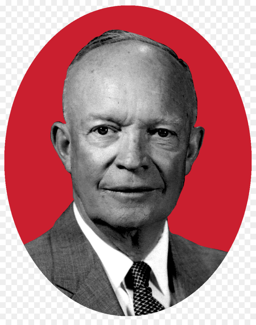 an analysis of dwight eisenhowers time as the president of the united states President of the united states eisenhower was a popular president throughout his two terms in office with a campaign slogan that couldn't miss, i like ike, eisenhower and his vice president, richard m nixon , posted landslide victories in both 1952 and 1956.