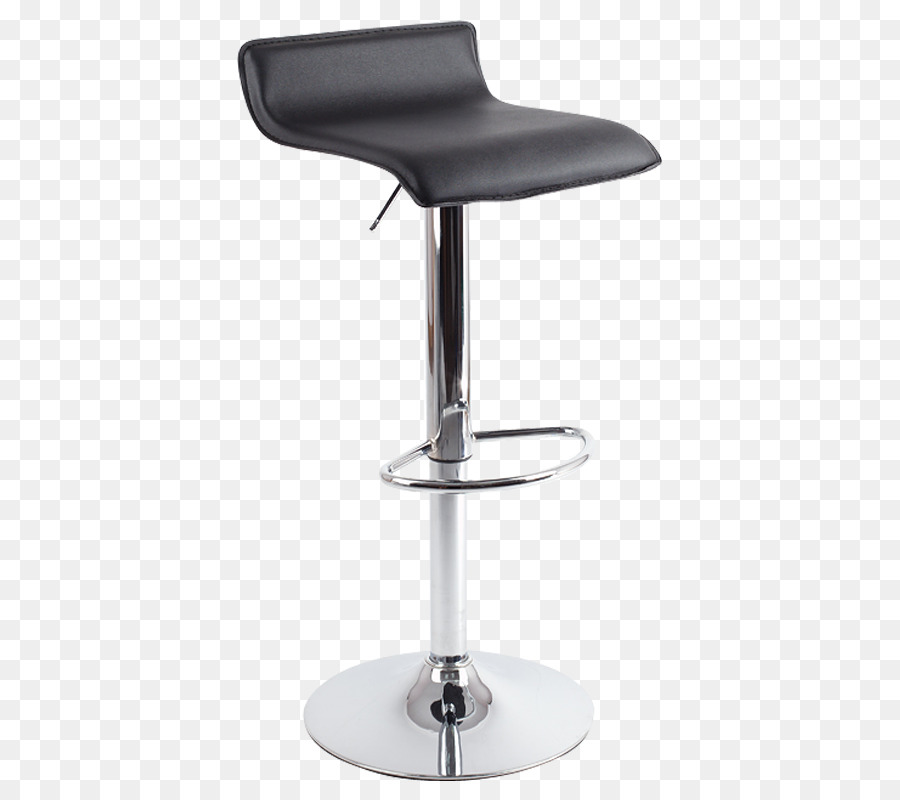 Bar Stool Furniture Kitchen Hayneedle Kitchen Png Download 800