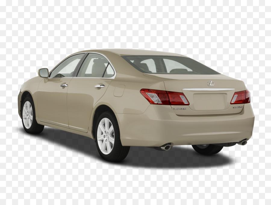 Lexus Es Lexus Ls 2007 Chevrolet Monte Carlo Mobil Unduh