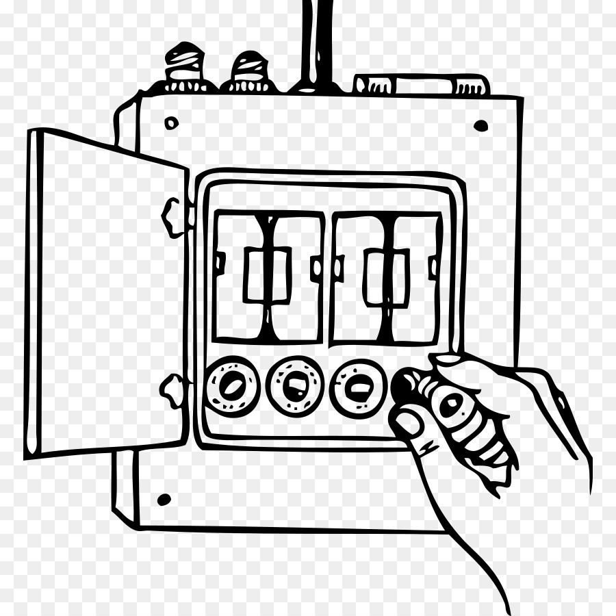 fuse line diagram wiring library Blue Sea Fuse Block Wiring Diagram fuse wiring diagram clip art others