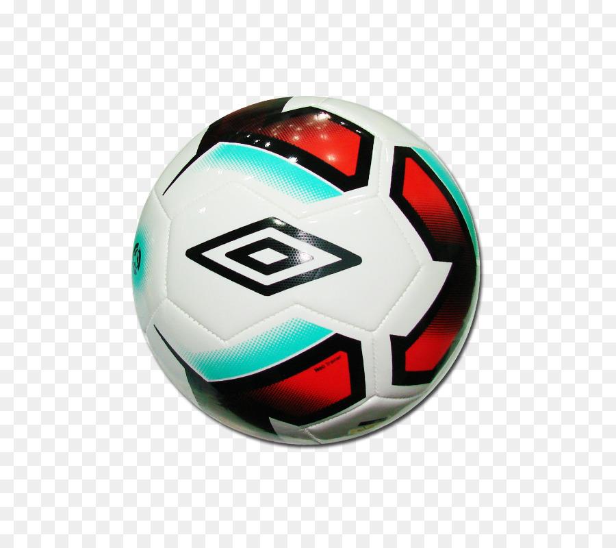 Inglaterra equipa nacional de futebol Umbro 24e58ba0030ea
