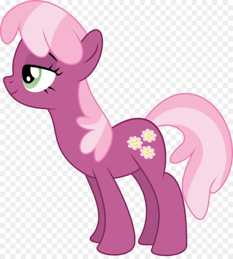 my little pony rarity horse cheerilee horse png download 1024
