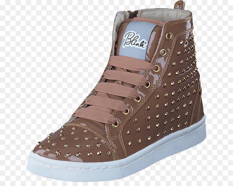 chaussure puma chausette