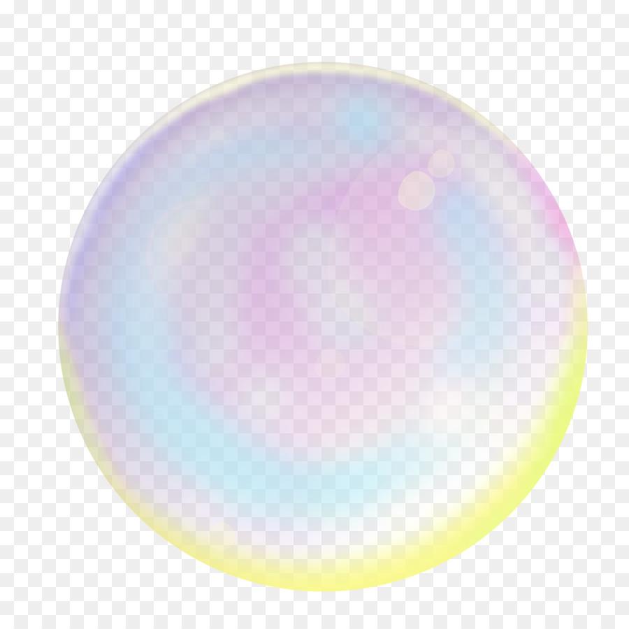 Burbujas - пузыри Fotografía editor de Imagen de la Burbuja de los ...