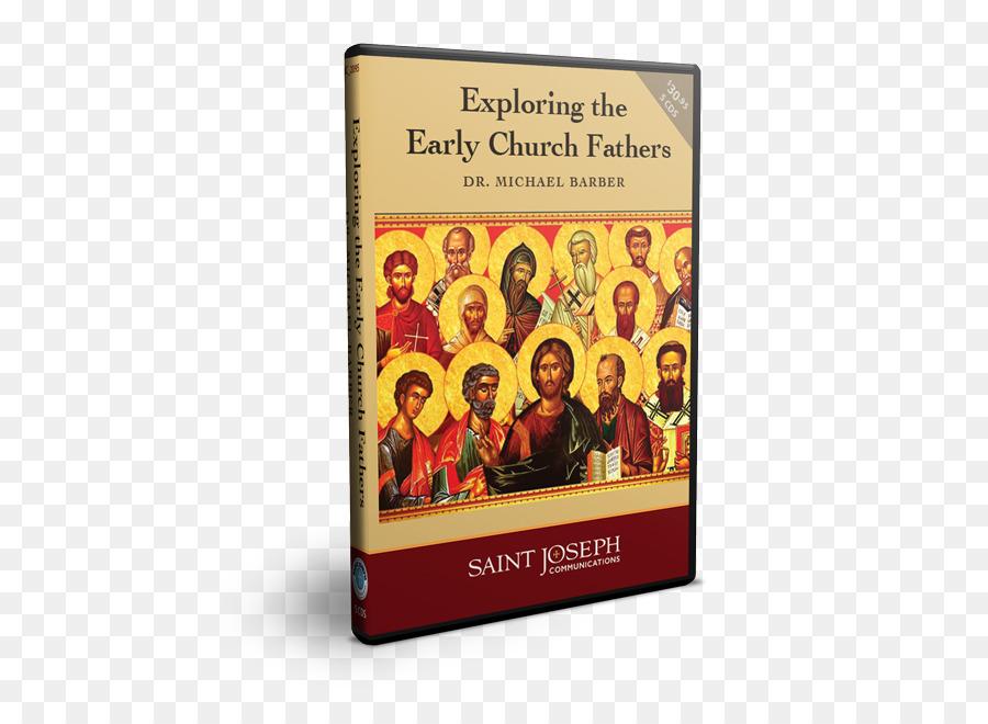Apostolic Age Church Fathers Genesis creation narrative