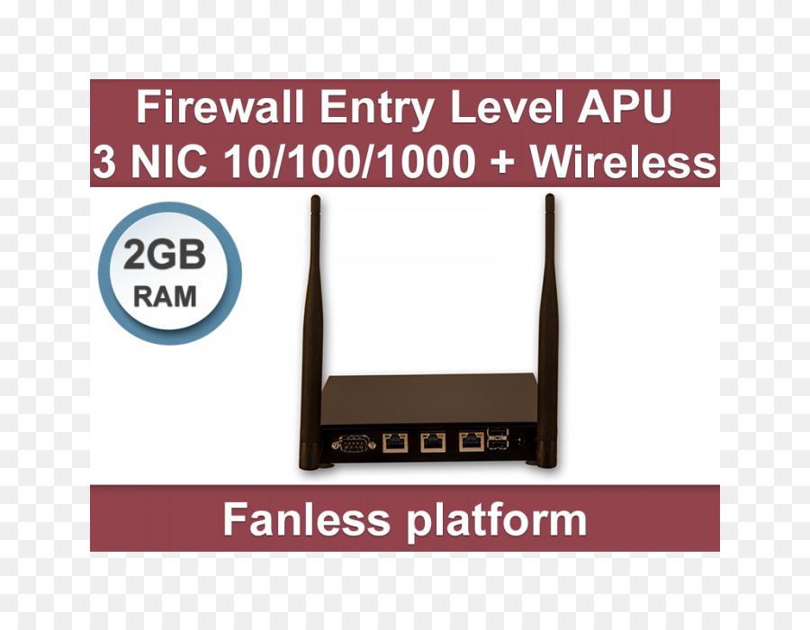 Wireless router Wireless Access Points IPFire pfSense OPNsense
