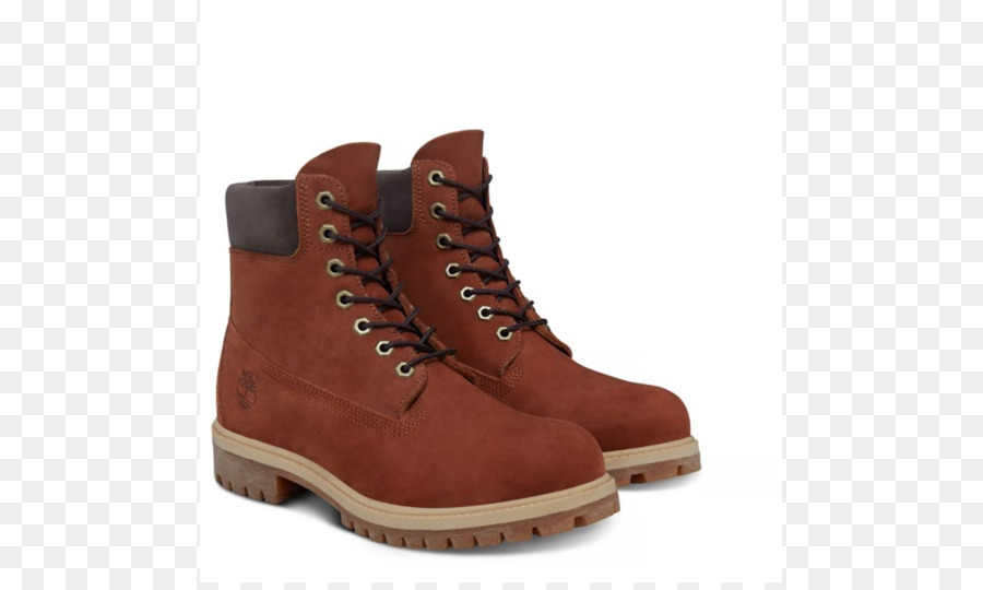 new concept 7f66c 4dcf1 Chukka boot The Timberland Company Shoe Nike - boot