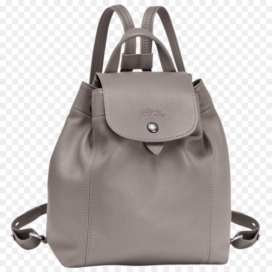 4221595eb997 Longchamp  Le Pliage  Backpack Longchamp  Le Pliage  Backpack Bag - backpack  png download - 940 940 - Free Transparent Backpack png Download.