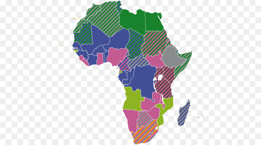 Liberia On Africa Map.Flag Of Liberia Map Atlas Of Africa Geography Map Png Download
