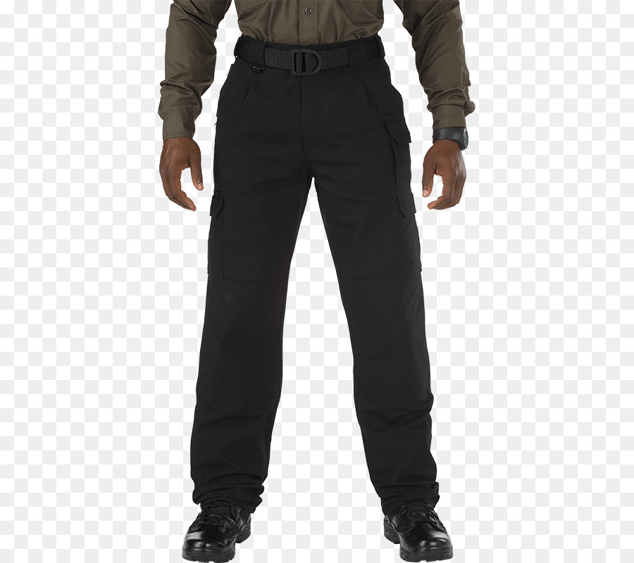 50028fc1df1699 Tactical Hose, 5.11 Tactical Cargo pants Kleidung - andere png ...