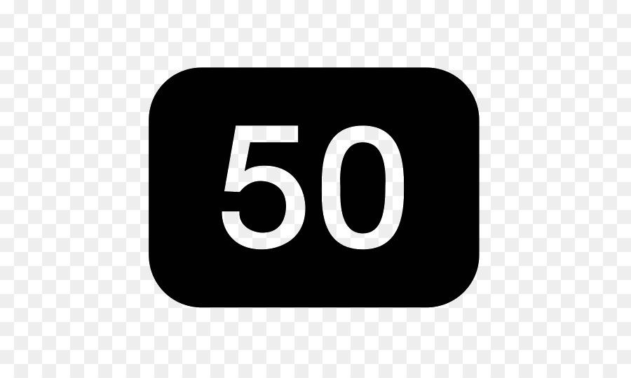 Computer Icons Symbol 60 Seconds Clip Art Symbol Png Download
