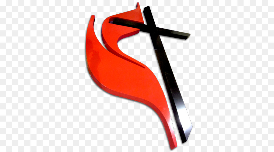 cross and flame united methodist church methodism clip art others rh kisspng com Christian Clip Art Cross and Flame methodist cross and flame clipart