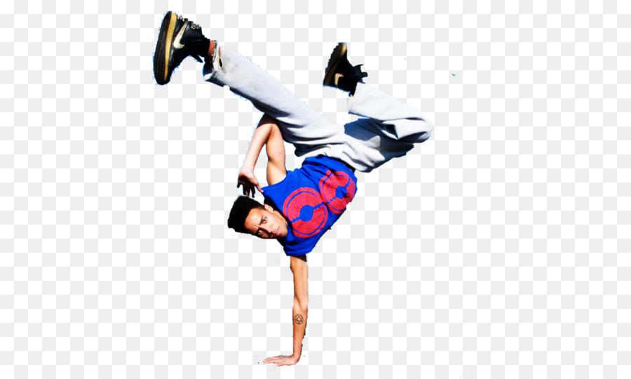 Hip Hop Dance Dancer Castiel Rendering Hd Wallpaper Png Download