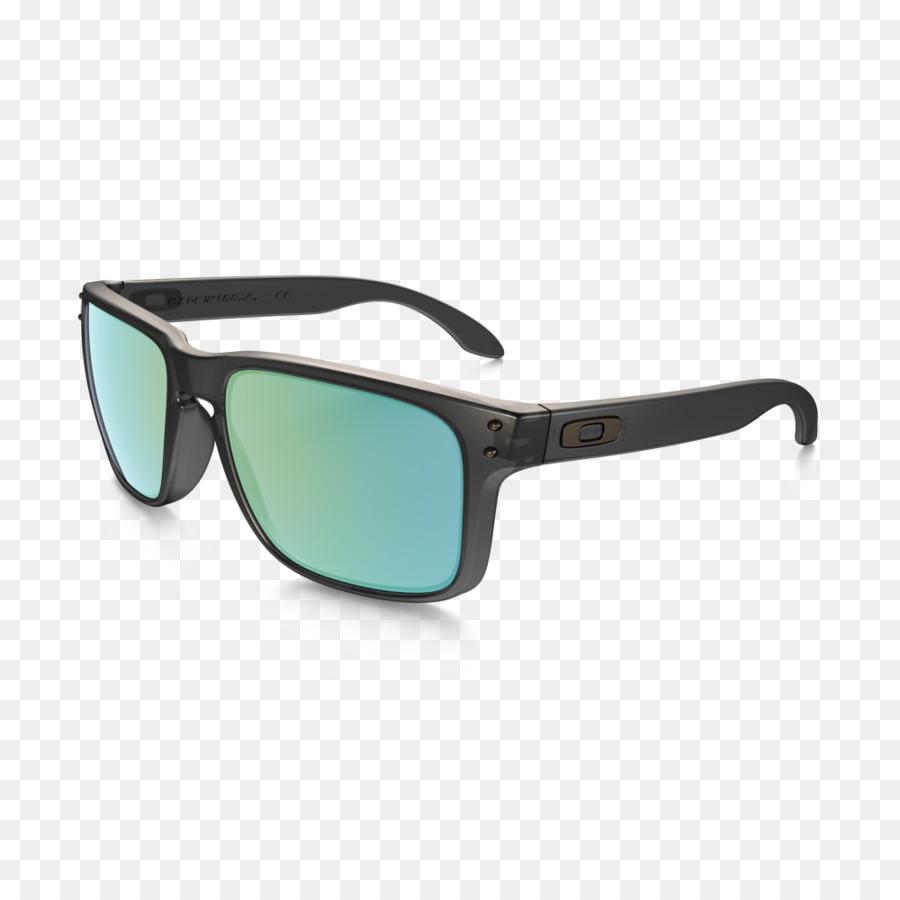 Oakley Holbrook Oakley, Inc. Óculos De Sol Netshoes - Óculos de sol ... 94121401f4