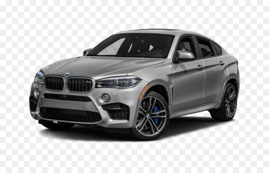 2018 Bmw X6 M Suv Car 6 Series X4 Png 768 576 Free Transpa