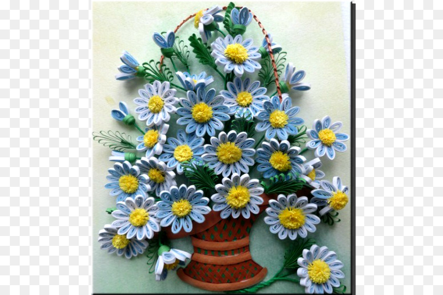 Bouquet Of Flowers Drawing Png Download 800 600 Free Transparent