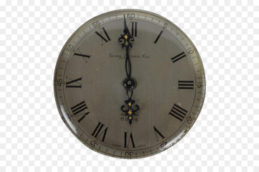 Clock Gold Audemars Piguet Automatic Watch Clock Png Download