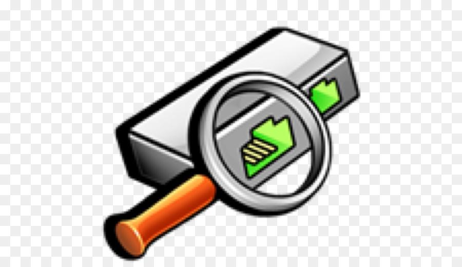 Port Scanner Apple Scanning App Store Apple Png Download 512512
