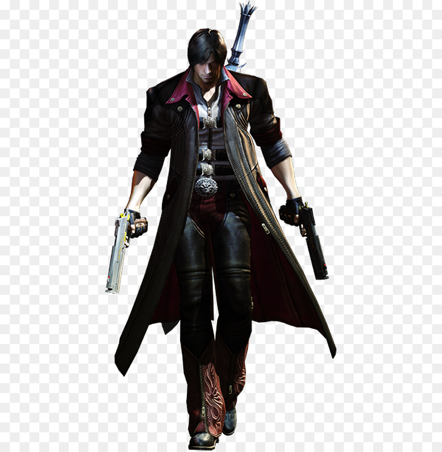 Devil may cry 4 dmc devil may cry dante vergil marvel vs capcom devil may cry 4 dmc devil may cry dante vergil marvel vs capcom infinite others voltagebd Images
