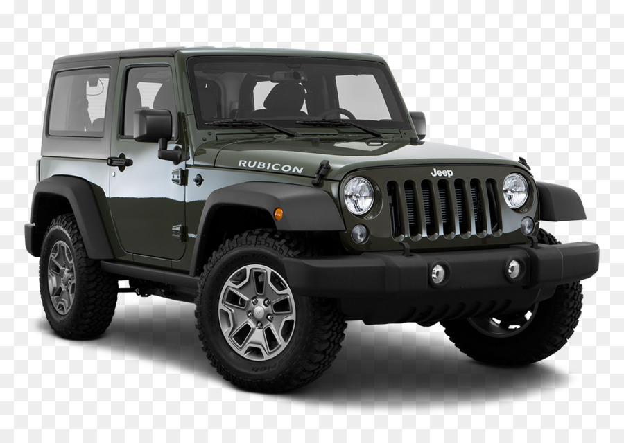 770 Koleksi Gambar Mobil Jeep Wrangler Sahara Terbaik