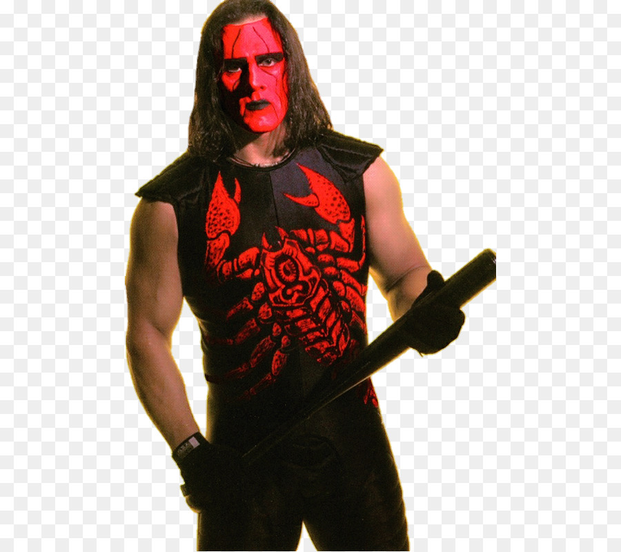 sting new world order halloween costume halloween costume the crow
