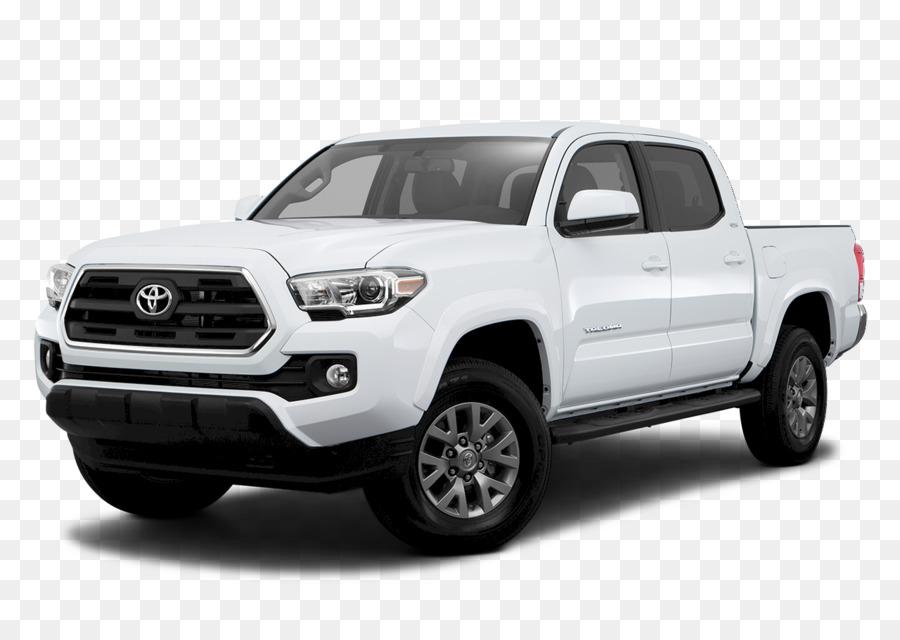 Toyota Tacoma 2018 Toyota Tundra Pickup Truck Car   Toyota
