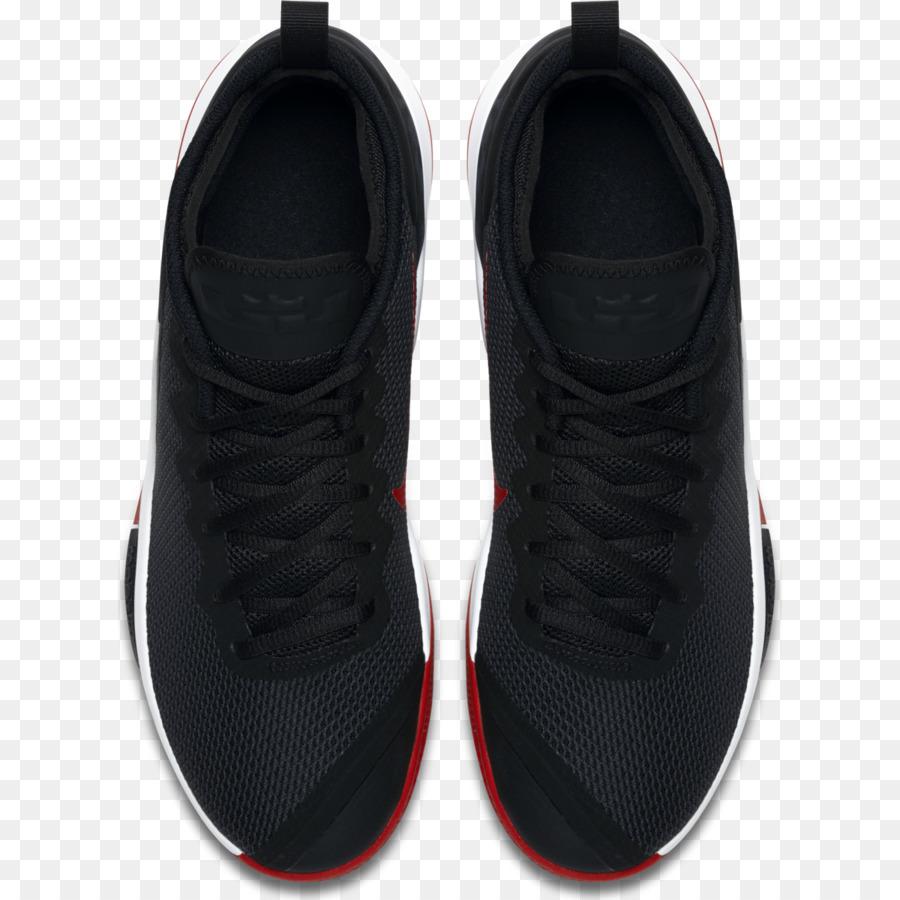 b20c3ed2a177 Sneakers Nike Free Flip-flops Shoe - nike png download - 1200 1200 - Free  Transparent Sneakers png Download.
