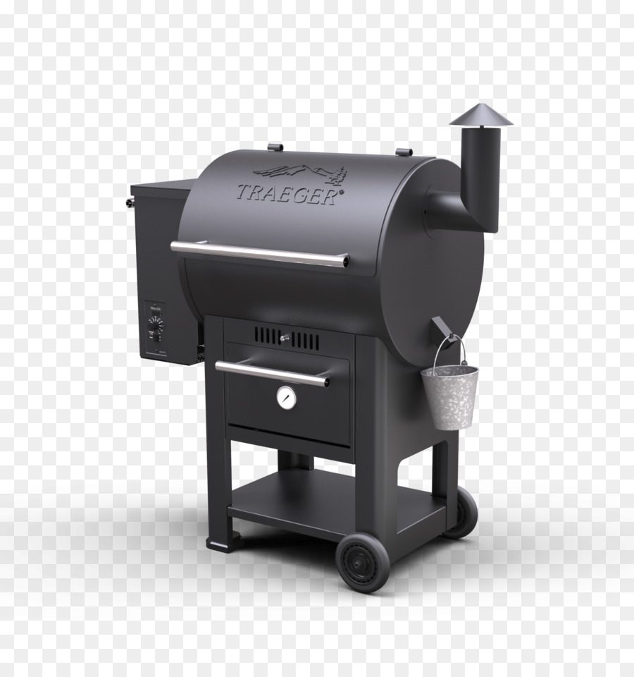 Barbecue Pellet grill Pellet fuel Traeger Lil' Tex Elite Fire pit - barbecue - Barbecue Pellet Grill Pellet Fuel Traeger Lil' Tex Elite Fire Pit
