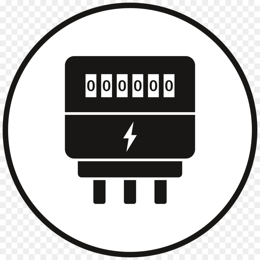 electricity meter energy symbol computer icons
