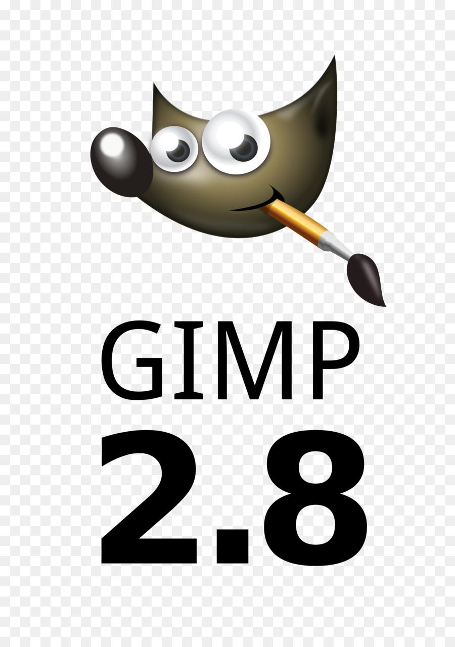 software gimp 2.8 free download