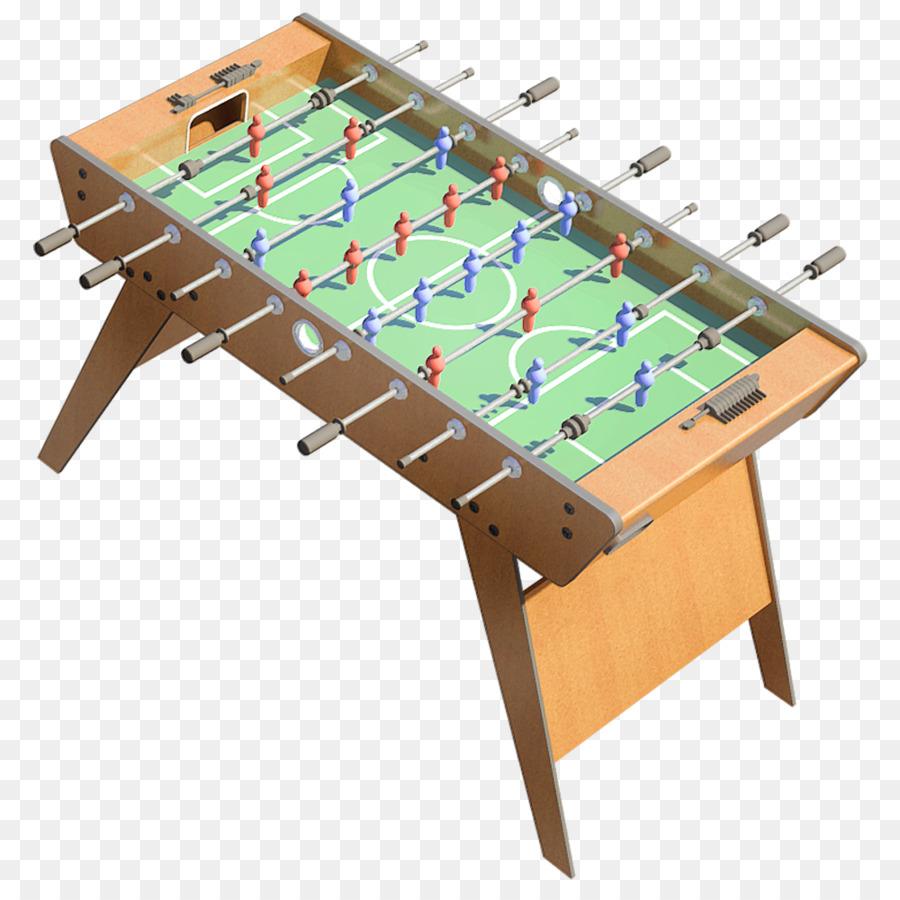 Mesa de Juegos Y Expansiones de muebles de Jardín - de la tabla del ...