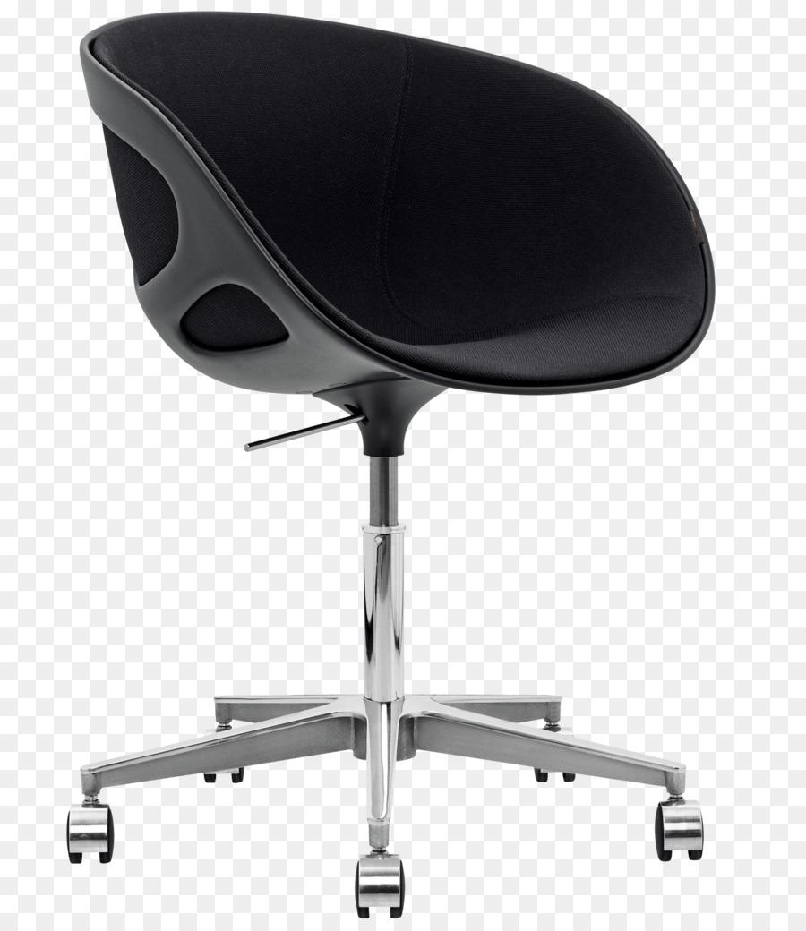 Ameise Stuhl Modell 3107 Stuhl Büro & Schreibtisch Stühle Fritz ...