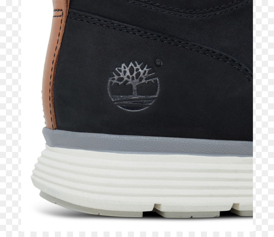 Sneakers Shoe The Timberland Company Vans Half Cab Casual