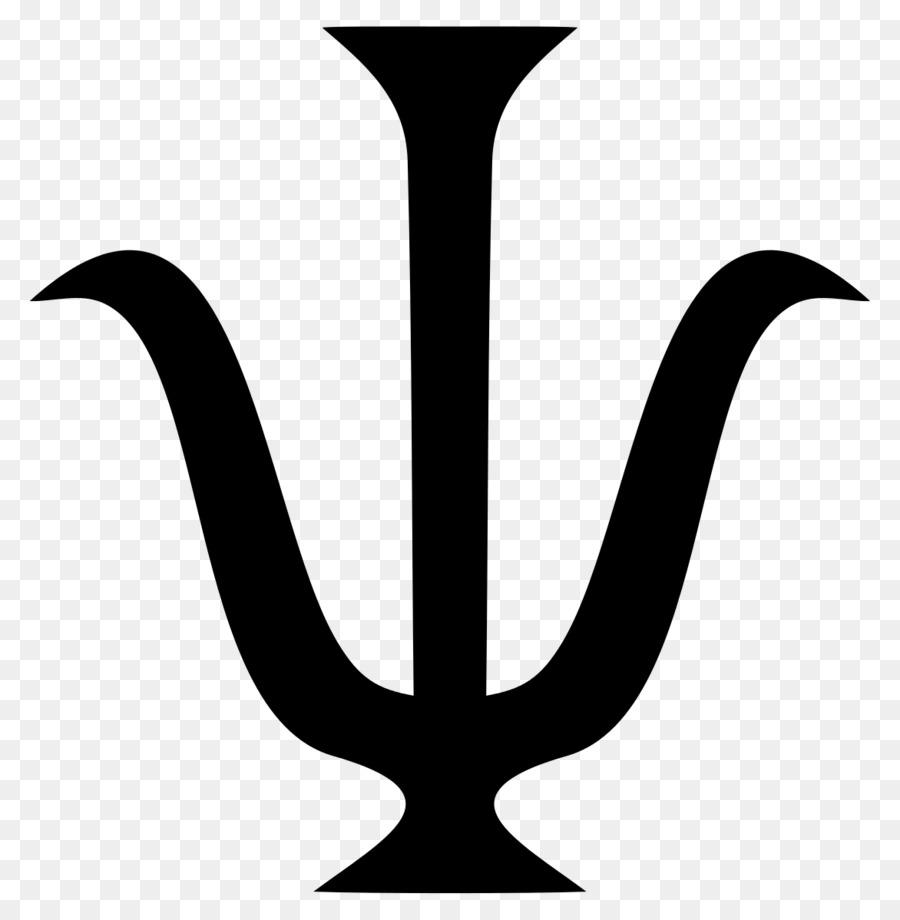 Greek Alphabet Symbol Omega Tau Pi Symbol Png Download 11721198