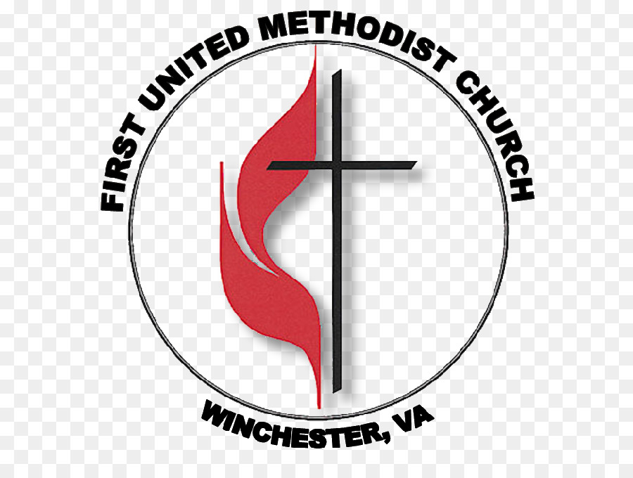 Cross And Flame United Methodist Church Methodism North Carolina