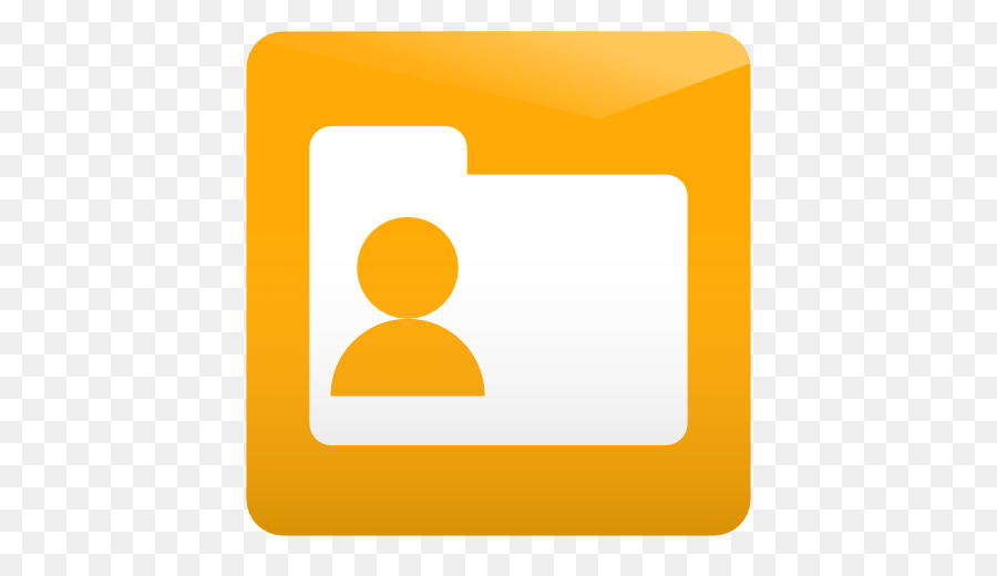 Google drive for android 2. 7 free download downloads freeware.
