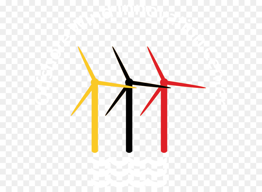 Offshore Wind Power Wind Farm Energy Power Purchase Agreement